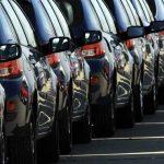 Automobile Firms