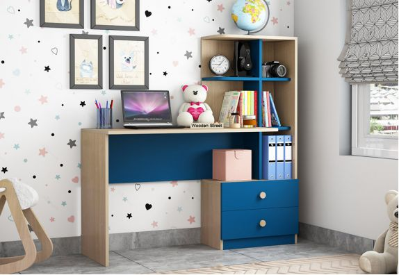 Children's Study Table