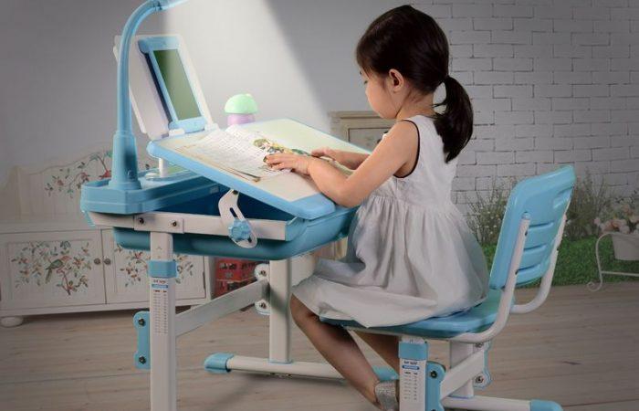 Children's Study Table