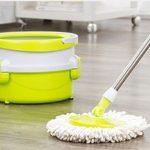 Know About Magic Eraser Mop
