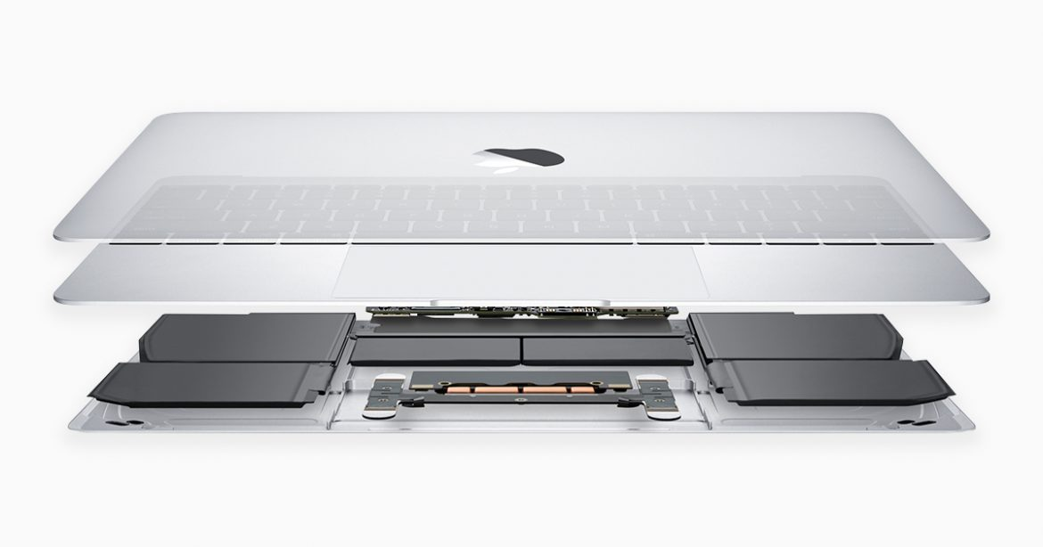 These are the common problems that you might encounter in MacBook Pro laptop
