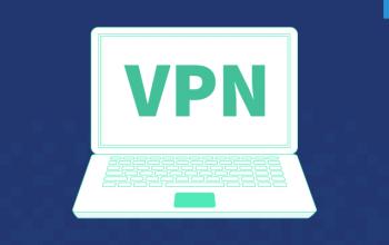 VPN看美國與日本的NETFLIX-2021年7月29日更新