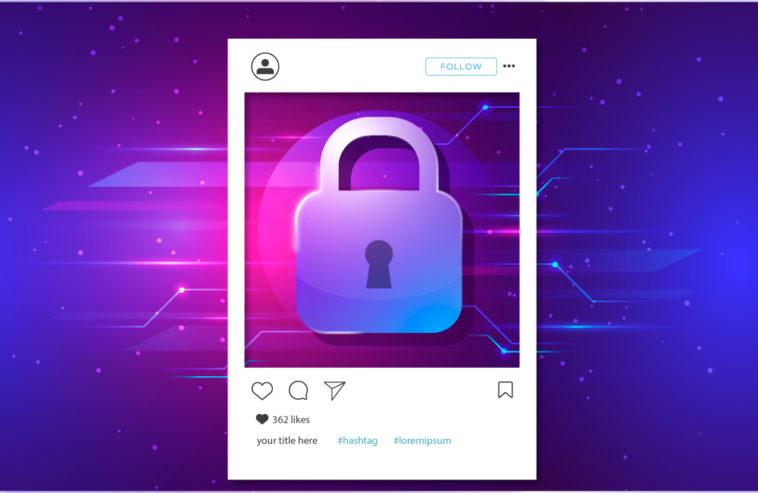 The Best Kept Secrets About Instagram Hack