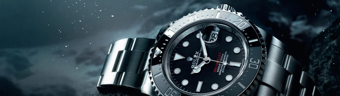 How to pick the first watch that suits you