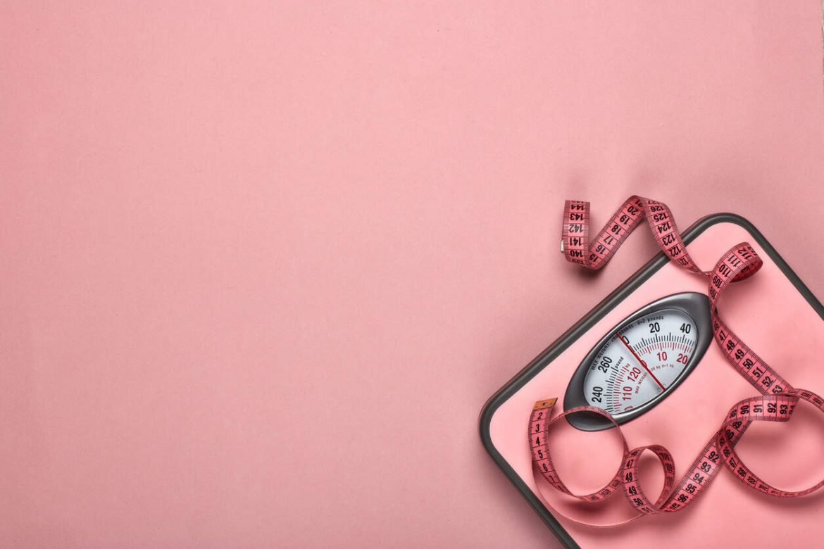 Corporate Weight Loss Challenge, Make People More Confident